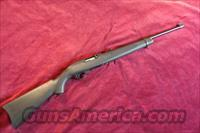 RUGER 10/22 SYNTHETIC NEW (10/22RPF)
