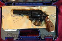 "SMITH AND WESSON MODEL 10 CLASSIC  4"" BARREL 38SPL. BLUE NEW"