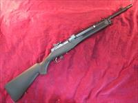 "RUGER MINI 14 TACTICAL 300 BLACKOUT CAL 16"" NEW"