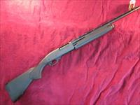 REMINGTON 870 EXPRESS COMPACT 20 GA, 21