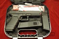 GLOCK MODEL 21 GEN4 45ACP NEW