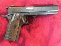 BROWNING BLACK LABEL 1911 22LR CAL 4.25