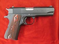 BROWNING 1911-22LR COMPACT USED