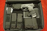 FN FNX-45 TACTICAL BLACK NEW