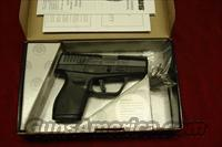 TAURUS PT709 SLIM COMPACT 9MM NEW   ( 1-709031FS )