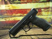 Heckler & Koch HK VP9 4.09