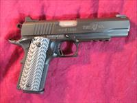 BROWNING BLACK LABEL PRO 1911 380CAL W/ NIGHT SIGHTS AND RAIL NEW