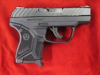 RUGER LCP II 380 CAL NEW (3750)
