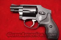 SMITH AND WESSON 442 AIRWEIGHT W/NO INTERNAL LOCK NEW   (150544)