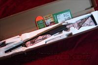 REMINGTON 870 YOUTH 20G PINK CAMO SYNTHETIC STOCK NEW (81150)