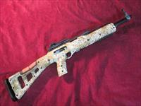 HI POINT 4095 CARBINE 40CAL DESERT DIGITAL CAMO NEW  (4095TSDD)