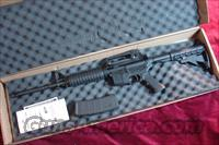 SMITH AND WESSON M&P 15 M4A3 5.56/223CAL. NEW