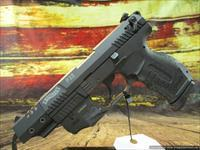 Walther P22 22lr 5