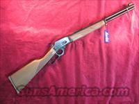 MARLIN MODEL 1894 44 MAGNUM  CAL. BLUE NEW   (70400)