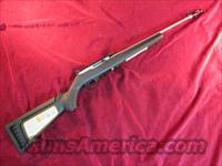 RUGER 10/22 50TH ANNIVERSARY DESIGN 22LR NEW