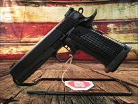 ROCK ISLAND TAC ULTRA 45 ACP NEW (51567)