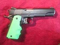 REMINGTON 1911 R-1 .45ACP CARRY USED