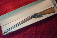 ROSSI STAINLESS 92 LEVER ACTION 357 CAL. NEW