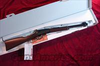 HENRY YOUTH MODEL LEVER ACTION .22 CAL. NEW