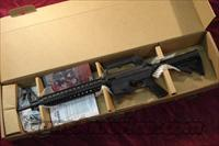 MOSSBERG TACTICAL 22 NEW