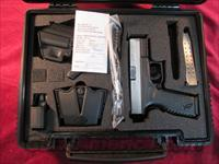 SPRINGFIELD ARMORY XDM 3.8 BI-TONE 9MM NEW  (XDM9389SHC)  {{ FACTORY MAIL IN REBATE OFFER }}