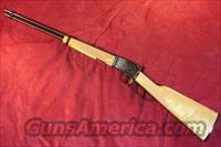 BROWNING BL-22, 22LR GRADE 2 MAPLE