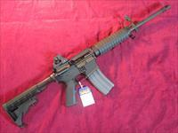 COLT EXPANSE 2 M4 CARBINE 5.56CAL USED