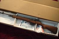 SPRINGFIELD ARMORY M1A 308cal (MA9102) NEW