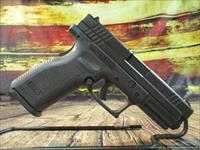 Springfield Armory 9MM XD Defender 4
