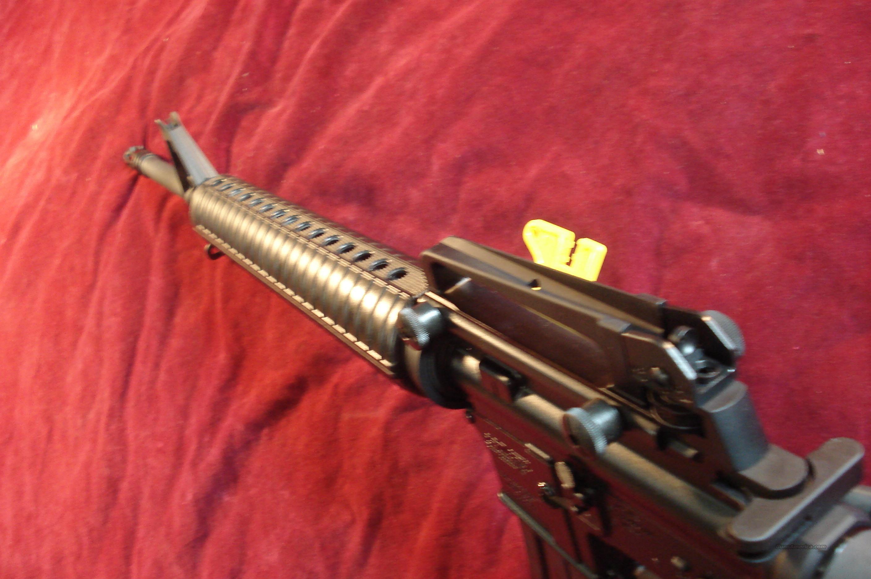 Colt Le6900 Ar 15 556223 Cal New For Sale