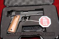 ROCK ISLAND ARMORY 45ACP 1911-A1 FS TACTICAL II NEW