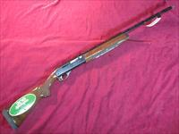 REMINGTON 1100 SPORT 28GA 27