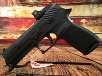 P320 RX for sale on GunsAmerica  Buy a P320 RX online Now!