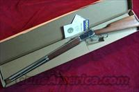 "ROSSI 92 LEVER ACTION 357 CAL. 24"" OCTAGON BARREL STAINLESS  NEW"