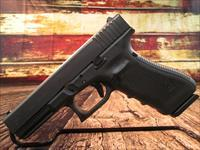 GLOCK MODEL 22  40 S&W GEN 4 NEW (PG2250203)