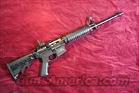 SMITH AND WESSON M&P15 SPORT NEW