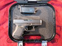 GLOCK MODEL 26 9MM NEW