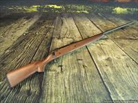 Savage Arms Axis II XP Wood 6.5 Creed 22