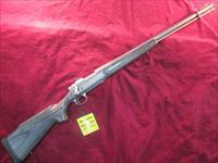 "REMINGTON 700SF ULTIMATE MUZZLELOADER 26"" 50CAL NEW"