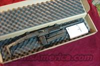 CENTURY INT'L UC-9 9MM UZI CARBINE NEW