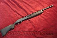 REMINGTON 870 YOUTH 20G SYNTHETIC STOCK NEW