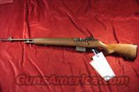 SPRINGFIELD MIA LOADED WALNUT NEW   (MA9222)