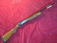 REMINGTON 1100 SPORTING 410GA 27