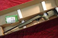 REMINGTON 700 VTR TARGET TACTICAL  RIFLE .308CAL. 5-R RIFLING NEW