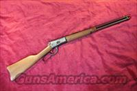 ROSSI 92 LEVER ACTION 45 COLT CAL. NEW   (R92-57001)