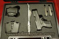 SPRINGFIELD ARMORY XDS 45ACP CAL. NEW