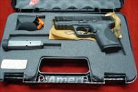 SMITH AND WESSON M&P COMPACT 45ACP NEW