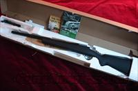 REMINGTON 700 LTR (LIGHT TACTICAL RIFLE) .223CAL. NEW