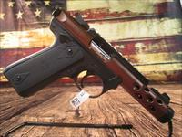 RUGER MKIV 22/45 LITE BRONZE (43909)  ***POST RECALL****