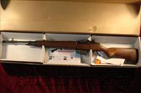 SPRINGFIELD MIA LOADED WALNUT NEW